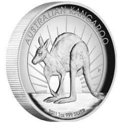AUSTRALIAN KANGAROO (High...