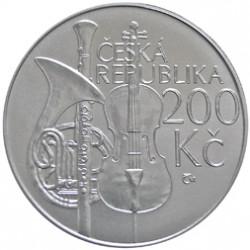 200. výročí zahájení výuky...