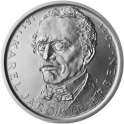 200. výročí narození Karla...