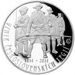 100. výročí Založení...